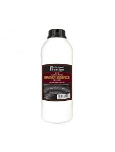 Prestige Смакова есенція Carte Noir Brandy, 1000мл