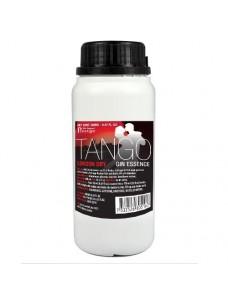 Prestige Смакова есенція Tango Gin, 280 мл