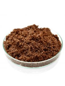 Карамелізований екстра темний Бельгійський цукор, 1кг