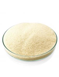 Бельгійський органічний тростинний цукор нерафінований, 500г