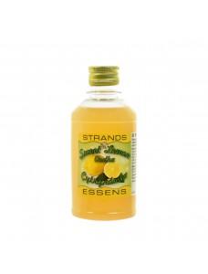 Strands Смакова есенція Sweet Lemon Vodka Лимон, 250 мл