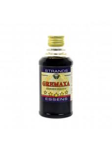 Strands Смакова есенція Gremaxa Greckie Brandy, 250 мл