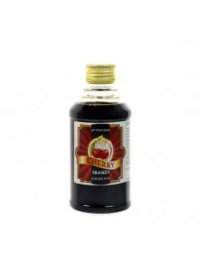 Strands Смакова есенція Cherry Brandy, 250мл