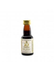 Strands Смакова есенція Exclusive XO Fine Cognac 5*, 20мл