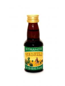 Strands Смакова есенція Tequila, 25 мл