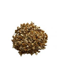 Набір трав і спецій Curacao (Кюрасао), 20г