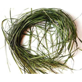 Трава зуброва (зубрівка), на 25л
