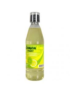 Arom Смакова есенція Lemon Lime Frukt Soda, 0,5 л