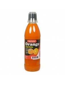 Arom Смакова есенція Orange Zero Sugar, 0.5л