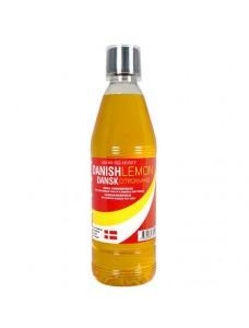 Arom Смакова есенція Danish Lemon, 0,5 л