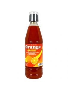 Смакова есенція Orange, на 12,5 л