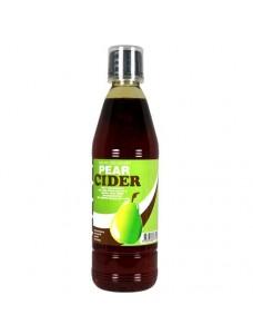 Arom Смакова есенція Pear Cider Soda, 0,5 л
