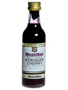 Mixerman Ароматизатор Cherry, 50 мл