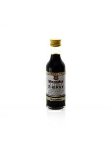 MixerМan Смакова есенція для вина Sherry, 50 мл