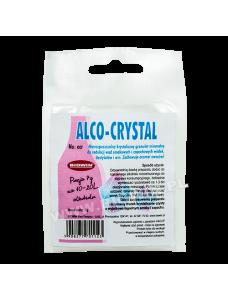 Стабілізатор смаку алкоголю Alco-Crystal - 7g