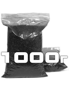 Вугілля активоване кокосове КАУ-А, 1000г
