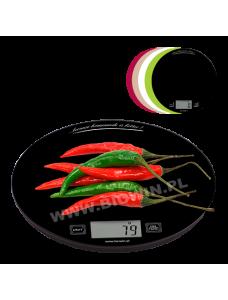 Biowin Кухонні ваги