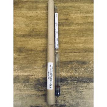 Ареометр вимірювання щільності рідин і розчинів АЗП-3 1000-1400
