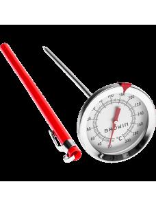 BIOWIN Термометр варильний від 0°C до 300°C