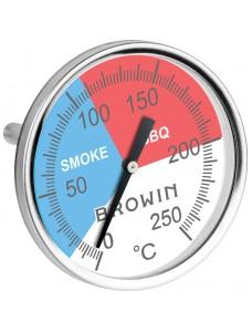 Biowin Термометр для коптильні і грилю