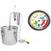BIOTERM Термометр для дистиляції