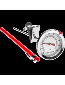 BIOWIN Термометр варильний від 0 ° C до 100 ° C