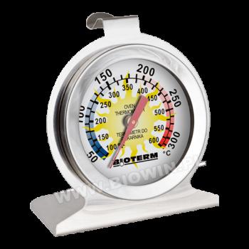 Bioterm 100800 Термометр для духовки + 50 ° + 300 ° C