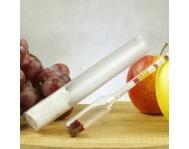 Прилади для вимірювання рівня цукру / Винометри