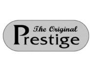 Ароматизатори Prestige