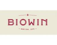 Ароматизатори Biowin