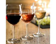 Для вин