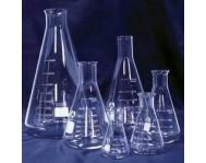 Лабораторний посуд