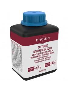 Biowin OXI Turbo Карбонат Натрію, 400г
