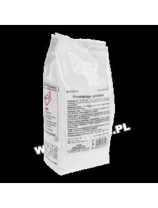 Biowin Метабисульфит (пиросульфит) калия, 1000г