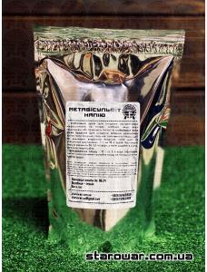 Метабісульфіт (піросульфіт) калію винний 1000г (Італія)