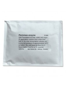 Prestige Пектоензим (фермент) PECTOLASE