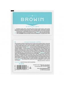 Biowin Засіб для освітлення Klarowin Turbo Spirit