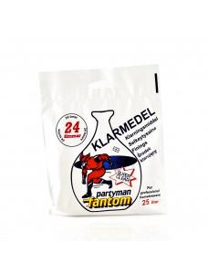 Spiritferm Засіб для освітлення Klarmedel / Super Klarowin