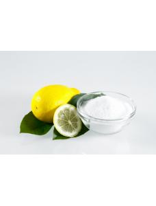 Prestige лимонна кислота, 25г