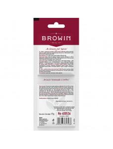 BIOWIN Дріжджі + живильне середовище для білих і рожевих вин Enovini BAYA VITA